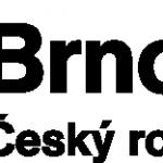 CRo-Brno-H-BLACK