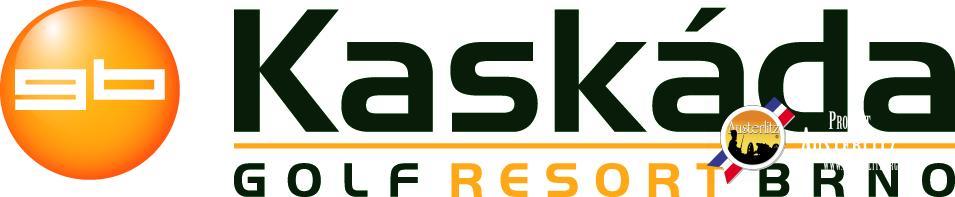 Logo_golf_resort_brno