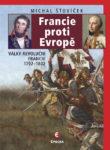 Stovicek_Francie_proti_Evrope_front definitiv