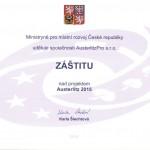 Zastita_Slechtova_MMR_Austerlitz 2015png_Page1