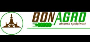 bonagro-logo