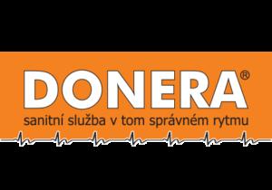 donera-logo