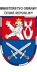 loga-nad-novinkami-ministerstvo-obrany