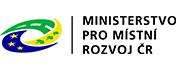loga-nad-novinkami-mmr-cz