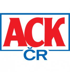 logo-ackcr-generalni-partneri