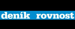 logo-denik-rovnost