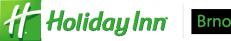 logo-holiday-inn-brno