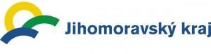 logo jihomoravsky kraj