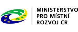logo-mmr-cz