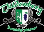 logo_vildenberg