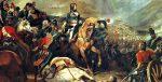 ob_d1c764_bataille-rivoli