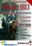 plakát 2016v