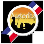 projekt-austerlitz-500x500