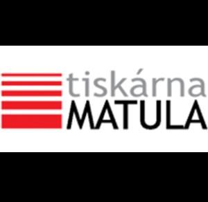 tiskarnamatula-logo