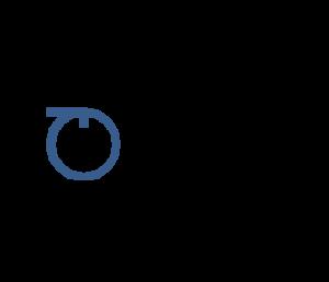 toma-logo