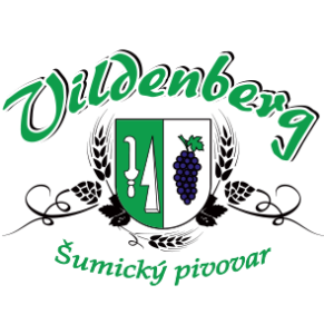 vildenberg-logo