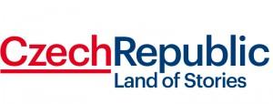logo-czechtourism-land-of-stories