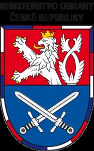 ministerstvo-obrany-logo