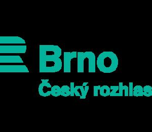 cro-brno-logo