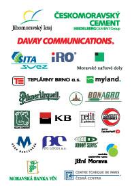 sponsors07.jpg (19 kB)